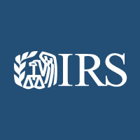 EXTENSION FILERS: Don't panic, just go to IRS.gov for help
